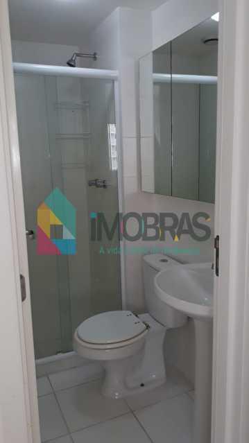 45f347ac-dc07-4fb6-8d75-fdac2e - Apartamento 2 quartos à venda Del Castilho, Rio de Janeiro - R$ 315.000 - BOAP20984 - 7