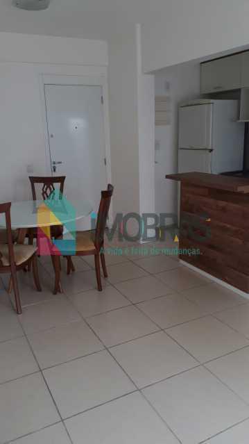 76a1fd61-7a08-4f86-a7e8-dc2e48 - Apartamento 2 quartos à venda Del Castilho, Rio de Janeiro - R$ 315.000 - BOAP20984 - 8