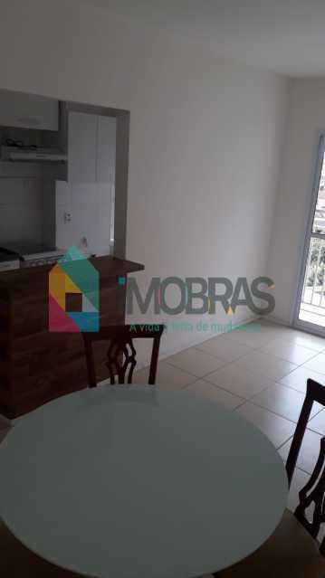 485a3efd-da99-41cf-ac7d-4da9d9 - Apartamento 2 quartos à venda Del Castilho, Rio de Janeiro - R$ 315.000 - BOAP20984 - 9