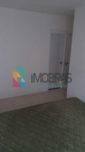 494cf6b2-f07d-445f-822e-44c8ba - Apartamento 2 quartos à venda Del Castilho, Rio de Janeiro - R$ 315.000 - BOAP20984 - 10