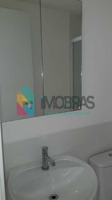 610c3d0f-c2cc-4ccb-b387-ca1b35 - Apartamento 2 quartos à venda Del Castilho, Rio de Janeiro - R$ 315.000 - BOAP20984 - 11