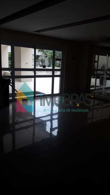 9969780b-494c-4e4e-b987-5c8236 - Apartamento 2 quartos à venda Del Castilho, Rio de Janeiro - R$ 315.000 - BOAP20984 - 14