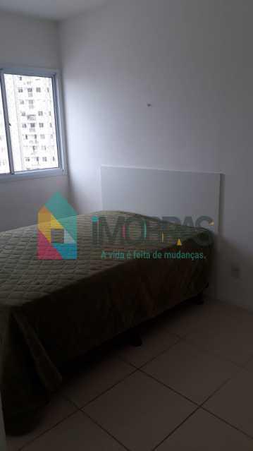 24271644-22fb-4753-80c1-0305b2 - Apartamento 2 quartos à venda Del Castilho, Rio de Janeiro - R$ 315.000 - BOAP20984 - 15