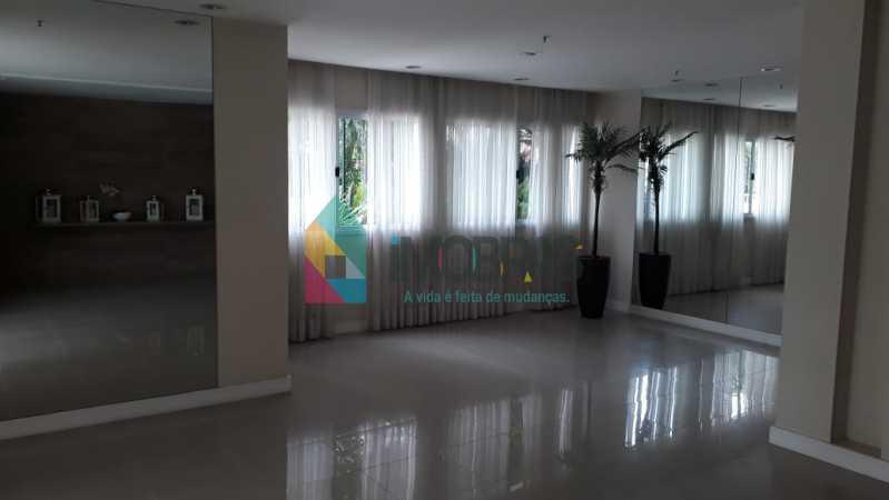 a3b05794-554a-42c0-97ee-03e516 - Apartamento 2 quartos à venda Del Castilho, Rio de Janeiro - R$ 315.000 - BOAP20984 - 16