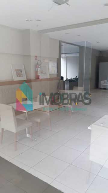 c881fbd4-7e8e-419c-b53f-8a04e3 - Apartamento 2 quartos à venda Del Castilho, Rio de Janeiro - R$ 315.000 - BOAP20984 - 17