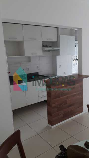 ce60489a-bd81-4148-a656-2deab4 - Apartamento 2 quartos à venda Del Castilho, Rio de Janeiro - R$ 315.000 - BOAP20984 - 18