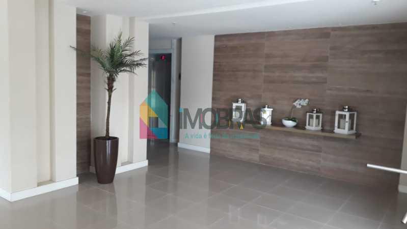 d3f3c0ce-cad1-4cff-9630-ec975b - Apartamento 2 quartos à venda Del Castilho, Rio de Janeiro - R$ 315.000 - BOAP20984 - 19