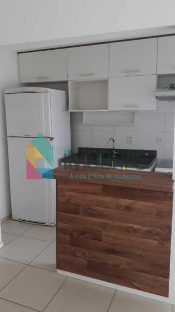 d05b6700-f1ae-4c67-b8da-bc050a - Apartamento 2 quartos à venda Del Castilho, Rio de Janeiro - R$ 315.000 - BOAP20984 - 20