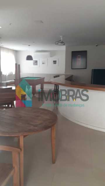 dd6d2472-5d7b-497d-b5f5-8c85fd - Apartamento 2 quartos à venda Del Castilho, Rio de Janeiro - R$ 315.000 - BOAP20984 - 21