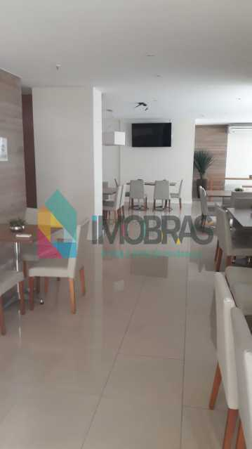 dfbb6032-4ac7-4a40-b909-103de6 - Apartamento 2 quartos à venda Del Castilho, Rio de Janeiro - R$ 315.000 - BOAP20984 - 22