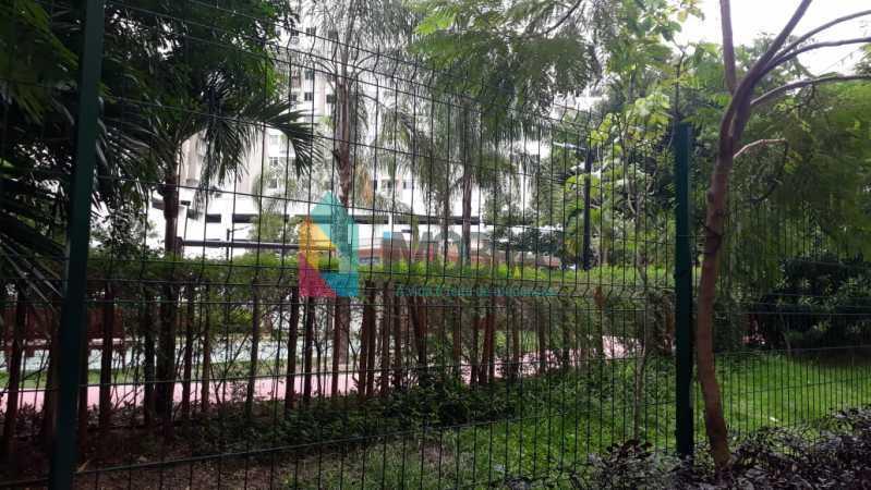 e8425134-55fb-4492-a0c2-88840b - Apartamento 2 quartos à venda Del Castilho, Rio de Janeiro - R$ 315.000 - BOAP20984 - 23