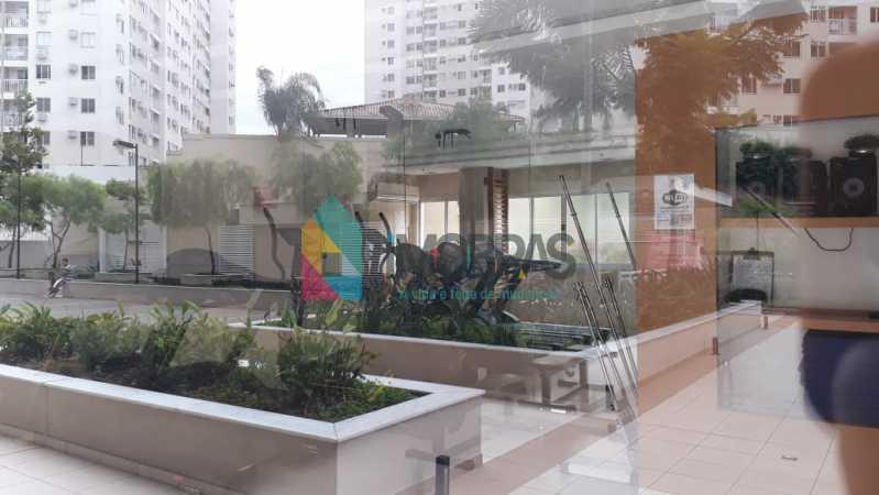 eb33e9ae-c20d-453d-b201-3dd274 - Apartamento 2 quartos à venda Del Castilho, Rio de Janeiro - R$ 315.000 - BOAP20984 - 24