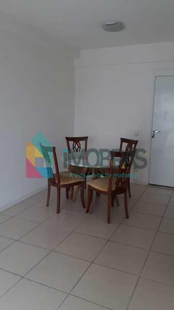 f17d60fe-cd55-4be3-ad86-b19fa6 - Apartamento 2 quartos à venda Del Castilho, Rio de Janeiro - R$ 315.000 - BOAP20984 - 25