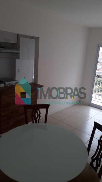 f0503af2-3ade-4af8-b2fe-d0591f - Apartamento 2 quartos à venda Del Castilho, Rio de Janeiro - R$ 315.000 - BOAP20984 - 26