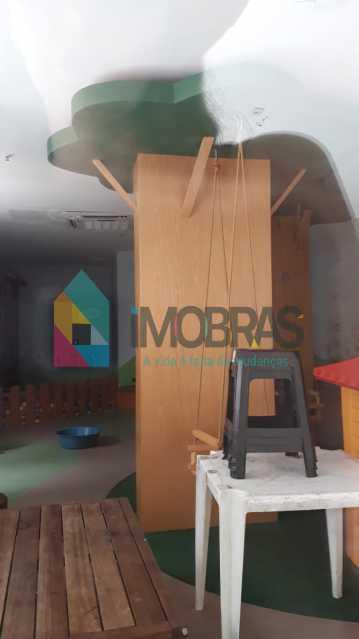 f96786c6-953b-4e5e-9491-833d96 - Apartamento 2 quartos à venda Del Castilho, Rio de Janeiro - R$ 315.000 - BOAP20984 - 27