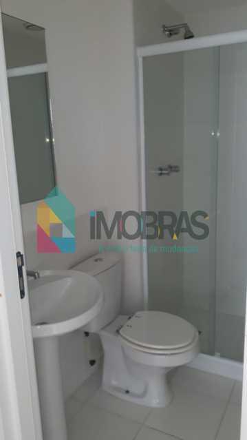 fcff4bd3-0fa5-4b6a-9987-615210 - Apartamento 2 quartos à venda Del Castilho, Rio de Janeiro - R$ 315.000 - BOAP20984 - 28