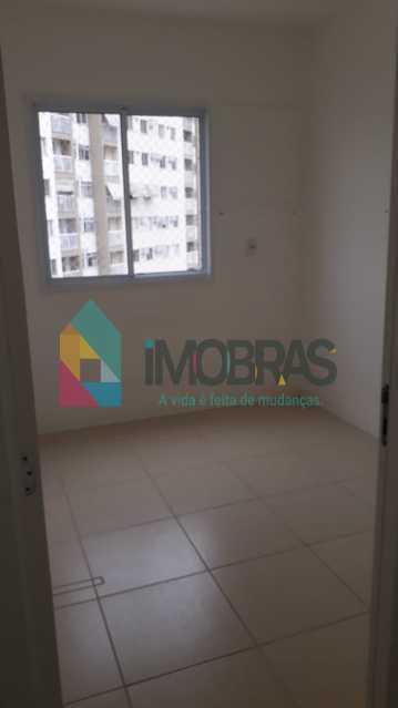fdea8605-bdf7-4306-81f8-8e6cb5 - Apartamento 2 quartos à venda Del Castilho, Rio de Janeiro - R$ 315.000 - BOAP20984 - 29