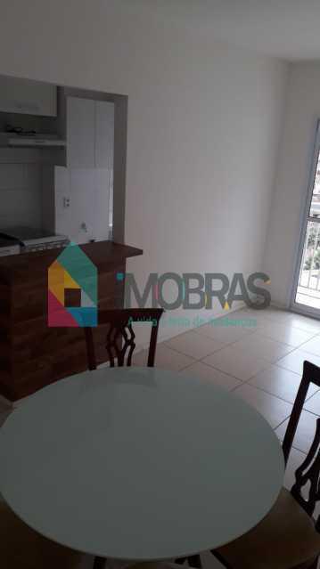 fe75ab67-b61c-48c2-8475-b4ec40 - Apartamento 2 quartos à venda Del Castilho, Rio de Janeiro - R$ 315.000 - BOAP20984 - 30