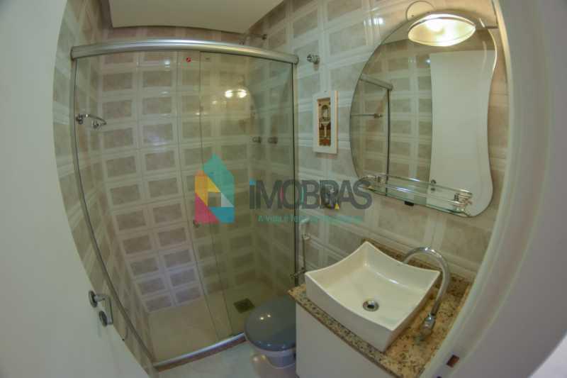4c8dcf63-5b09-432d-a5ed-91b95f - Cobertura 3 quartos à venda Tijuca, Rio de Janeiro - R$ 1.390.000 - BOCO30053 - 5