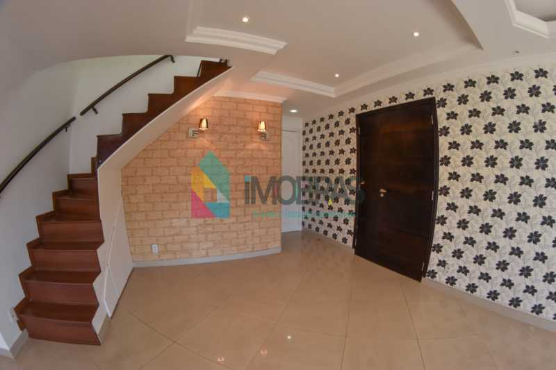 034d5340-8389-4c4f-8810-4ec1dc - Cobertura 3 quartos à venda Tijuca, Rio de Janeiro - R$ 1.390.000 - BOCO30053 - 7