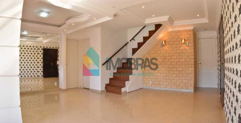 3719dbd3-a7e9-408e-8741-0ee048 - Cobertura 3 quartos à venda Tijuca, Rio de Janeiro - R$ 1.390.000 - BOCO30053 - 14