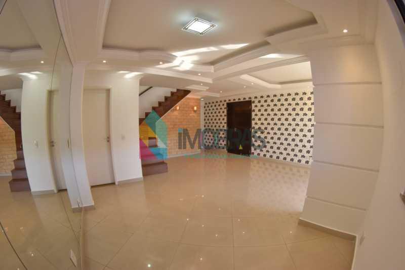277705d2-b570-44ba-8b6c-a84629 - Cobertura 3 quartos à venda Tijuca, Rio de Janeiro - R$ 1.390.000 - BOCO30053 - 18