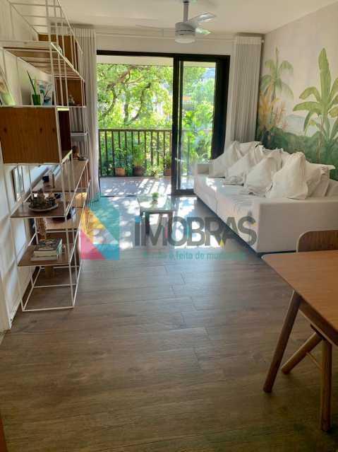 0fbf1b87-910c-4537-aea4-c53218 - Apartamento à venda Rua Carmela Dutra,Tijuca, Rio de Janeiro - R$ 920.000 - BOAP20988 - 1