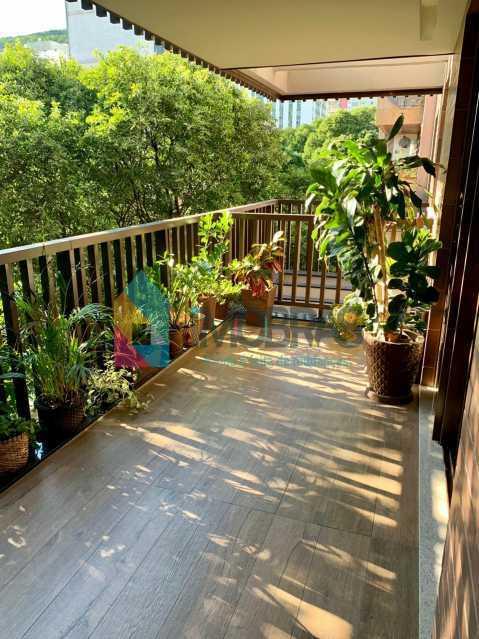 8c6fa782-3b33-42f0-8550-c1804e - Apartamento à venda Rua Carmela Dutra,Tijuca, Rio de Janeiro - R$ 920.000 - BOAP20988 - 3