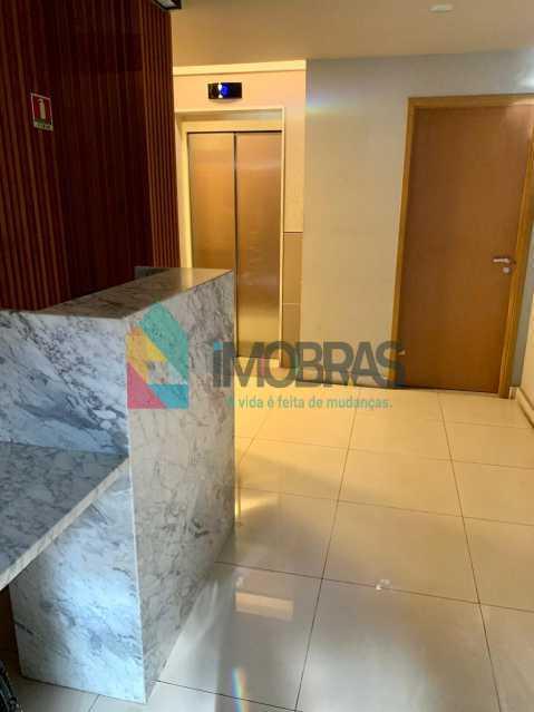108b7105-5324-4668-bd57-79169b - Apartamento à venda Rua Carmela Dutra,Tijuca, Rio de Janeiro - R$ 920.000 - BOAP20988 - 7