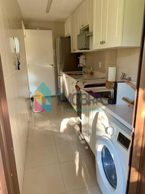 1572e97a-175a-436a-99c2-794ee1 - Apartamento à venda Rua Carmela Dutra,Tijuca, Rio de Janeiro - R$ 920.000 - BOAP20988 - 9
