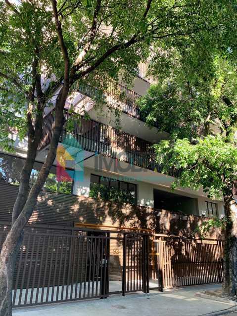 2359b860-d30c-404b-a7d4-0b8199 - Apartamento à venda Rua Carmela Dutra,Tijuca, Rio de Janeiro - R$ 920.000 - BOAP20988 - 10