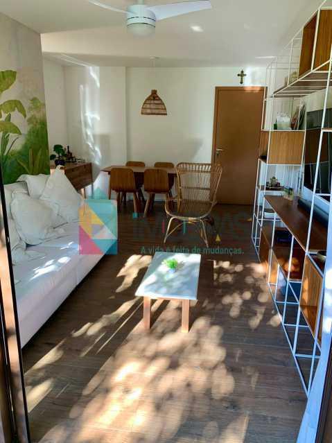 7091caef-77a6-4c51-80fb-803639 - Apartamento à venda Rua Carmela Dutra,Tijuca, Rio de Janeiro - R$ 920.000 - BOAP20988 - 11