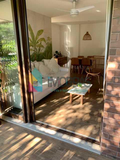 6048893f-daf5-4fd8-957b-b3d564 - Apartamento à venda Rua Carmela Dutra,Tijuca, Rio de Janeiro - R$ 920.000 - BOAP20988 - 12