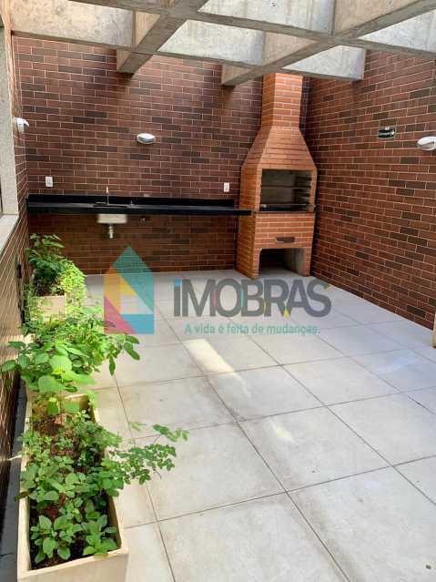 a253019c-c2f3-4772-8417-40025a - Apartamento à venda Rua Carmela Dutra,Tijuca, Rio de Janeiro - R$ 920.000 - BOAP20988 - 13