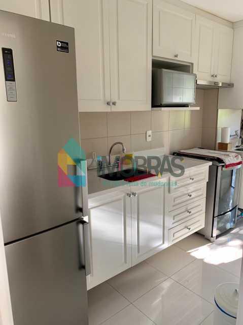 b431eb63-c567-44cc-8b8c-21d6a3 - Apartamento à venda Rua Carmela Dutra,Tijuca, Rio de Janeiro - R$ 920.000 - BOAP20988 - 15