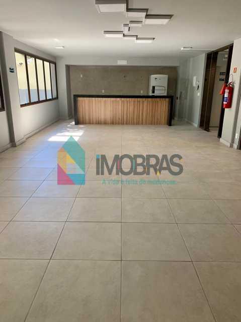 b664436a-f902-4516-affa-d075ca - Apartamento à venda Rua Carmela Dutra,Tijuca, Rio de Janeiro - R$ 920.000 - BOAP20988 - 16