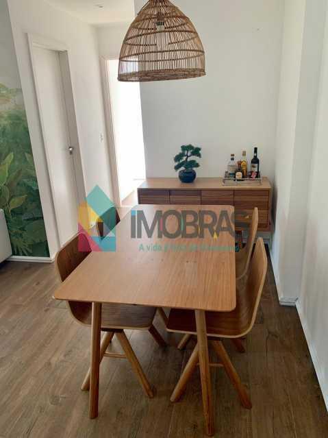 cd89143b-ab5f-41e6-bbbb-54902c - Apartamento à venda Rua Carmela Dutra,Tijuca, Rio de Janeiro - R$ 920.000 - BOAP20988 - 17