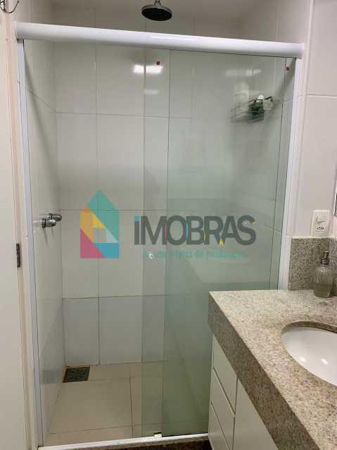 e1a12fb3-97dc-4786-95f1-970c47 - Apartamento à venda Rua Carmela Dutra,Tijuca, Rio de Janeiro - R$ 920.000 - BOAP20988 - 18