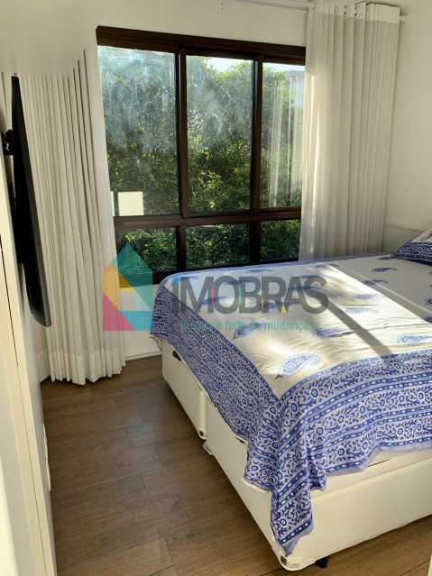 e60790ac-f9dd-45b7-b057-dc9851 - Apartamento à venda Rua Carmela Dutra,Tijuca, Rio de Janeiro - R$ 920.000 - BOAP20988 - 20
