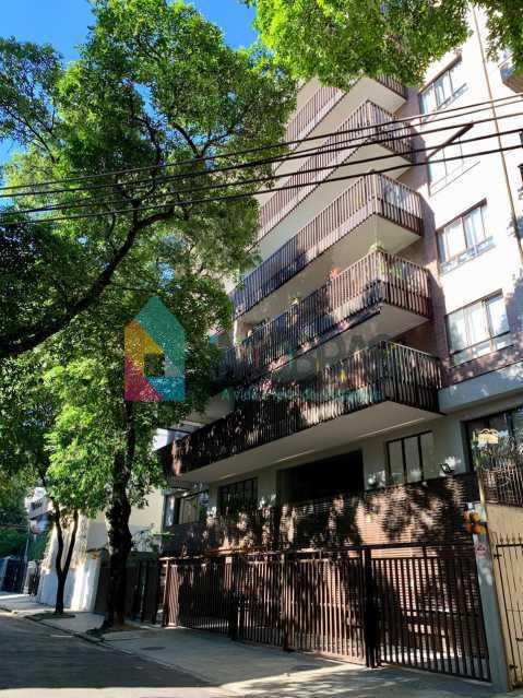e1847601-9018-4ad2-957a-79a8d9 - Apartamento à venda Rua Carmela Dutra,Tijuca, Rio de Janeiro - R$ 920.000 - BOAP20988 - 21