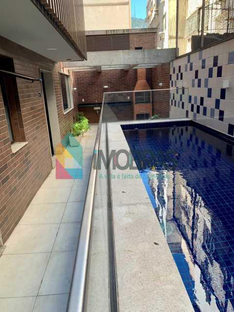 eb370481-2910-4f14-9b33-414c8b - Apartamento à venda Rua Carmela Dutra,Tijuca, Rio de Janeiro - R$ 920.000 - BOAP20988 - 22