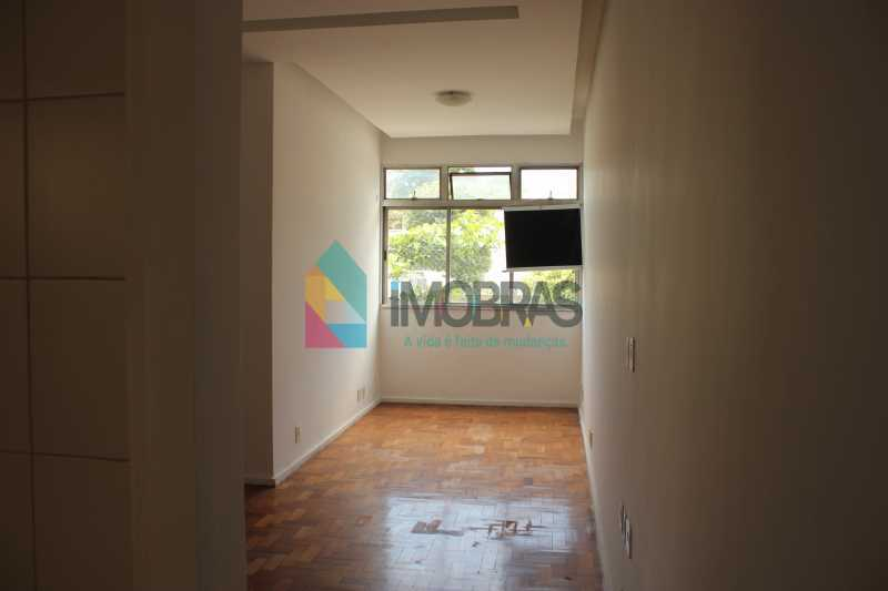 LIGUE 3813-2400 !!! - Apartamento 3 quartos para venda e aluguel Gávea, IMOBRAS RJ - R$ 1.200.000 - CPAP31335 - 1