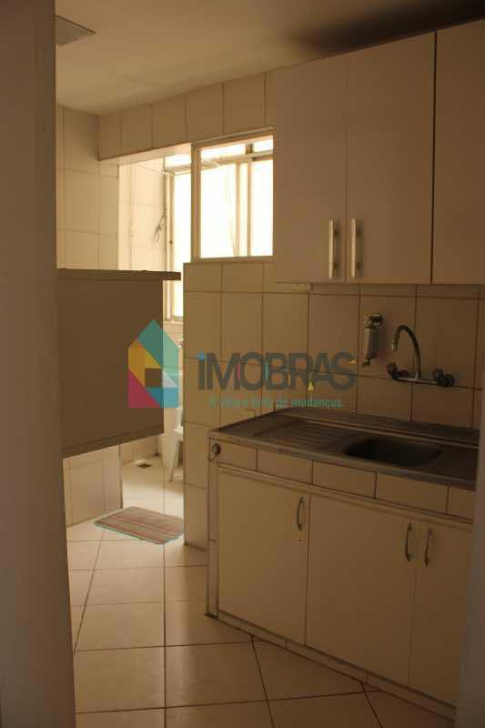LIGUE 3813-2400 !!! - Apartamento 3 quartos para venda e aluguel Gávea, IMOBRAS RJ - R$ 1.200.000 - CPAP31335 - 17
