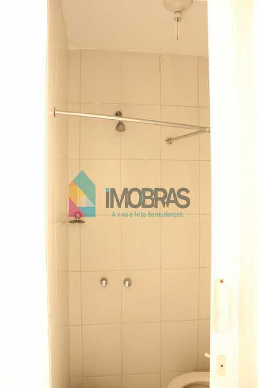 LIGUE 3813-2400 !!! - Apartamento 3 quartos para venda e aluguel Gávea, IMOBRAS RJ - R$ 1.200.000 - CPAP31335 - 19