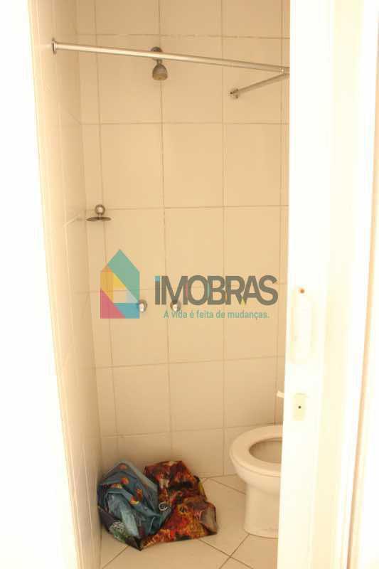 LIGUE 3813-2400 !!! - Apartamento 3 quartos para venda e aluguel Gávea, IMOBRAS RJ - R$ 1.200.000 - CPAP31335 - 20