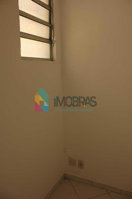 LIGUE 3813-2400 !!! - Apartamento 3 quartos para venda e aluguel Gávea, IMOBRAS RJ - R$ 1.200.000 - CPAP31335 - 22