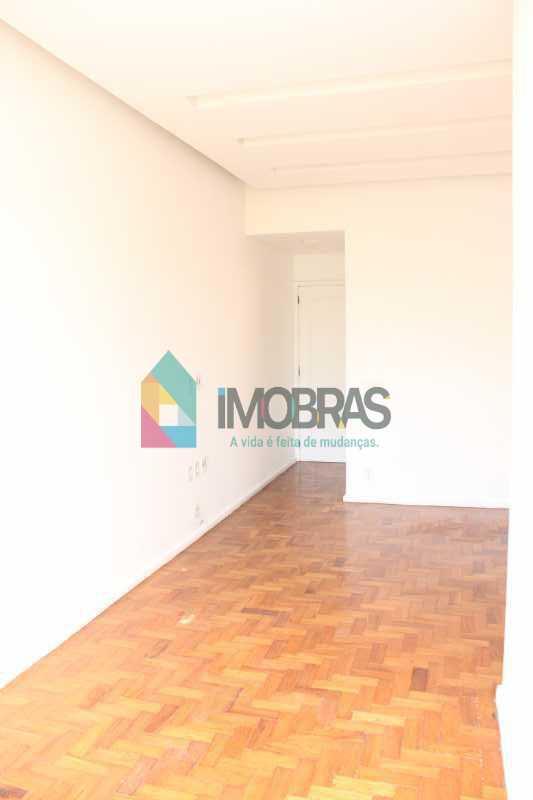 LIGUE 3813-2400 !!! - Apartamento 3 quartos para venda e aluguel Gávea, IMOBRAS RJ - R$ 1.200.000 - CPAP31335 - 3