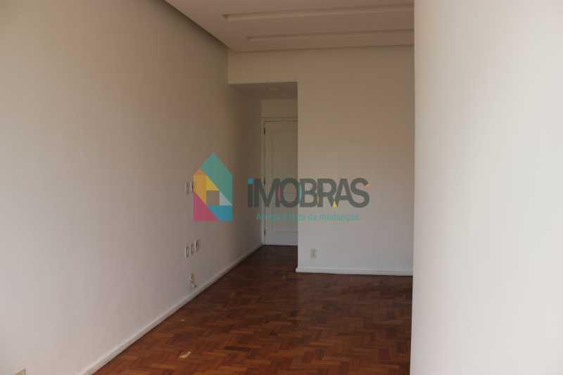 LIGUE 3813-2400 !!! - Apartamento 3 quartos para venda e aluguel Gávea, IMOBRAS RJ - R$ 1.200.000 - CPAP31335 - 4