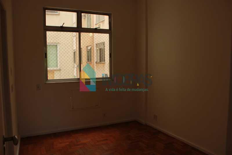 LIGUE 3813-2400 !!! - Apartamento 3 quartos para venda e aluguel Gávea, IMOBRAS RJ - R$ 1.200.000 - CPAP31335 - 11