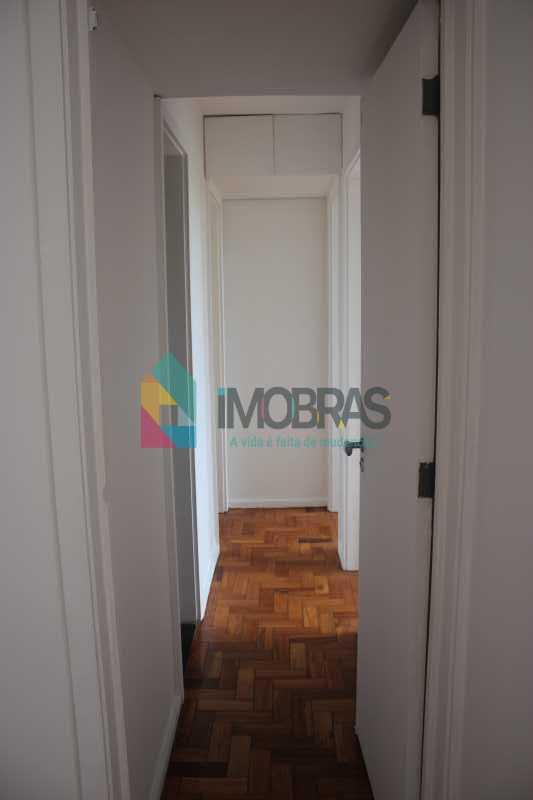 LIGUE 3813-2400 !!! - Apartamento 3 quartos para venda e aluguel Gávea, IMOBRAS RJ - R$ 1.200.000 - CPAP31335 - 6